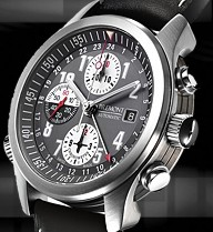 Click to visit Bremont Watches